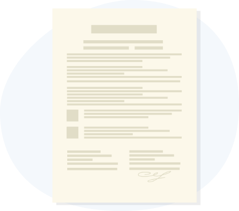 How to write a New Grad Cover Letter