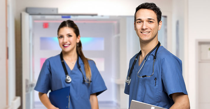 Career Advancement Tips for Registered Nurses