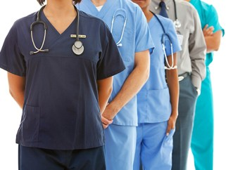 Guide to Become a Doctorate of Nursing Practitioner